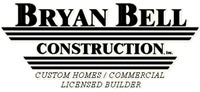 Bryan Bell Construction, Inc. logo