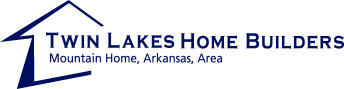 Twin Lakes Home Builders